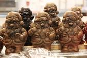 【桃園縣‧八德市】巧克力共和國‧觀光工廠‧東南亞首座巧克力博物館:15IMG_6552.jpg
