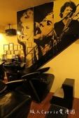 【台北萬華】魔髮~西門捷運站優質髮廊‧染髮+護髮 輕盈髮色亮麗一夏:IMG_8025.jpg