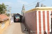 【南印喀拉拉】肯亞庫馬利(科摩林角)~印度半島最南端‧三海交會的處女女神聖地:IMG_9194.jpg