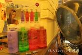 【台北萬華】魔髮~西門捷運站優質髮廊‧染髮+護髮 輕盈髮色亮麗一夏:IMG_8028.jpg