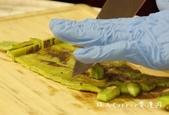Hola! Mexico墨西哥美食節:老爺酒店集團~2018/05/19-06/10原汁原味傳統墨西:DSC06353.jpg