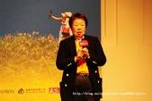【教學】《發現美麗台灣之春夏秋冬》紀錄片‧天下雜誌‧2013-01-31發行‧國家圖書館會議廳首映會:IMG_2279.jpg