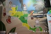 2014年台北國際旅展‧中美洲國家形象館~馬雅文化‧加勒比海‧火山咖啡:IMG_5941.jpg