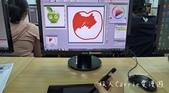 【聯成電腦】手機殼設計講座‧輕鬆運用Painter軟體製作獨一無二原創手機殼:P1610014.jpg