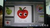 【聯成電腦】手機殼設計講座‧輕鬆運用Painter軟體製作獨一無二原創手機殼:P1610019.jpg