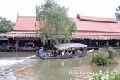 大城府Ayutthaya阿瑜陀耶遺址與日落遊船:DSC06909.jpg