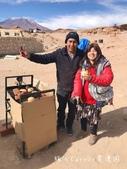 【玻利維亞旅遊】烏尤尼Uyuni天空之鏡三日團 Day2‧Salty Desert Aventour:IMG_0358.jpg