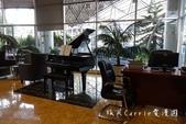 【衣索比亞住宿Ethiopia】阿迪斯阿貝巴Addis Ababa埃利安娜飯店Eliana Hote:03DSC05396.jpg