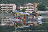 【喀什米爾Kashmir】印度India‧斯里那加Srinagar‧達爾湖Dal Lake~船屋歲月:13IMG_8984.jpg