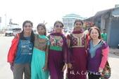 【南印喀拉拉】肯亞庫馬利(科摩林角)~印度半島最南端‧三海交會的處女女神聖地:IMG_9204.jpg