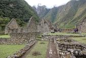 印加古道2天1夜‧Llama Path馬丘比丘私人嚮導團~挑戰連續8小時Inca Trail高強度健:13DSC05559.jpg