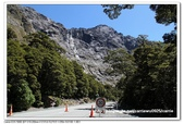 2011/1紐西蘭:55IMG_6350.jpg