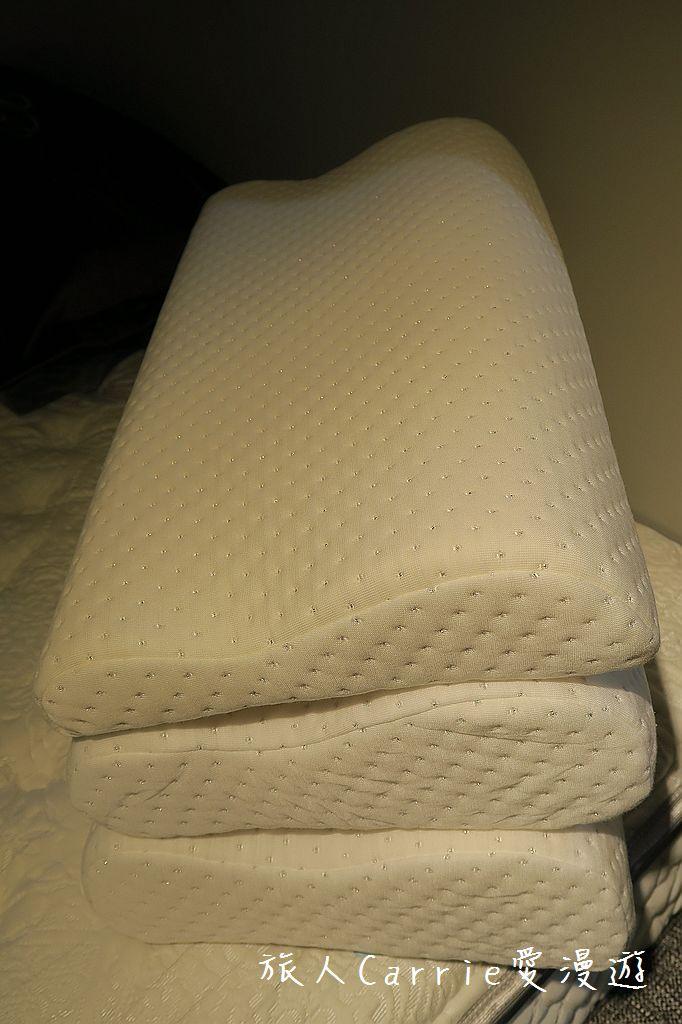 【寢具】美國萊儷絲名床LADY AMERICANA~如何挑枕頭、睡好床?多款系列符合個人需求:IMG_4268.jpg