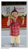 台灣台北:P1220062.jpg