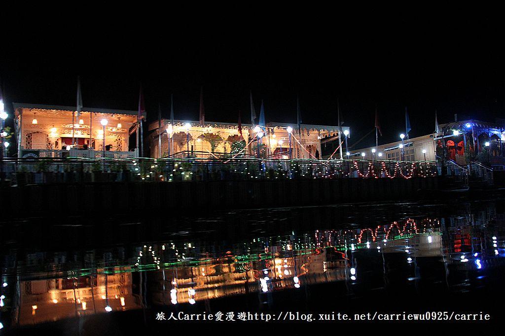 【喀什米爾Kashmir】印度India‧斯里那加Srinagar‧達爾湖Dal Lake~船屋歲月:IMG_8916.jpg