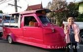 曼谷大城一日遊~在Ayutthaya阿瑜陀耶當一天的泰國人!穿泰式傳統服飾+搭Tuk Tuk嘟嘟車+:DSC00948.jpg