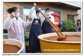 【高雄】2012高雄物產鹹酸甜遊學趣:13IMG_3464.jpg