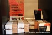 【桃園縣‧八德市】巧克力共和國‧觀光工廠‧東南亞首座巧克力博物館:16IMG_6762.jpg