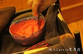 【台北萬華】魔髮~西門捷運站優質髮廊‧染髮+護髮 輕盈髮色亮麗一夏:IMG_8058.jpg