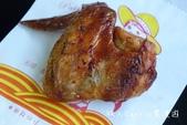 科科克德式燻烤炸雞~烤雞+炸雞雙重美味同時品嚐!比傳統炸雞多六道工法的全台原創排隊好店!【新北新店美:DSC03163.jpg
