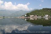 【喀什米爾Kashmir】印度India‧斯里那加Srinagar‧達爾湖Dal Lake~船屋歲月:IMG_6371.jpg