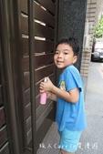 【產品】萊思Li-ZEY Comfosy 除菌宣言-愛寶貝抗菌噴霧系列~日本製居家健康好物:IMG_3092.jpg