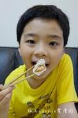 海佬先生-鮮蝦水餃【宅配美食】~每顆都吃得到整隻生態養殖無膨發蝦仁鮮甜多汁 愈吃愈涮嘴:
