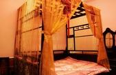 【彰化縣‧鹿港鎮】童年往事莊園民宿~懷舊主題勾起兒時美好回憶:50IMG_2014.jpg
