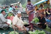 【喀什米爾Kashmir】印度India‧斯里那加Srinagar‧達爾湖Dal Lake~水上市場:IMG_0083.jpg
