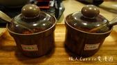 【台北大安】一府三味~道地台南風味的鍋燒意麵、海鮮泡飯專賣店:P1550713.jpg