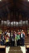 【導覽】中華基督教長老教會台北信友堂嗎哪團契第10组:由Carrie導覽大稻程:P1560786.jpg