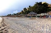 【古巴旅遊】千里達(Trinidad)安肯海灘(Playa Arcon)~這裡才是正宗加勒比海海灘!:19DSC01353.jpg
