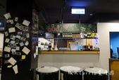萬華西遊記藝術辦桌:大可居青年旅館(Duckstay Hostel)~艋舺在地美食+飛鴻樂團的歡樂盛:36DSC08675.jpg