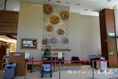 阿里山賓館~海拔2200公尺四星級飯店‧麗景廳/50年代咖啡廳/松亭咖啡‧阿里山特色美食【嘉義阿里山:06DSC09621.jpg