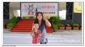台灣台北:P1220068.jpg