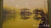【展覽】情味有時。台灣心靓影像展‧2014/11/8-17台北松菸~愛台灣 做公益:P1510261.jpg