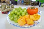 【水果團購宅配】果夏GrowShop~水果箱‧蓁園農產 雙人天天6種水果一週份量 帶來滿滿活力:01IMG_9159.jpg