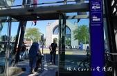 瑞吉山Mt. Rigi~瑞士高山皇后‧瑞士登山鐵道發展原點‧齒軌式登山鐵路+高空纜車雙重享受‧201:11DSC01864.jpg