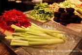 【桃園市】翰品酒店-桃園CHATEAU de CHINE~品味典雅與文化的商務行旅:IMG_8195.jpg