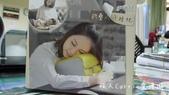 【產品】GreySa格蕾莎折疊式午睡枕~隨心所欲調整高度,午休辦公最佳伴侶:P1560480.jpg
