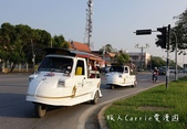 曼谷大城一日遊~在Ayutthaya阿瑜陀耶當一天的泰國人!穿泰式傳統服飾+搭Tuk Tuk嘟嘟車+:DSC00927.jpg