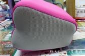 【產品】GreySa格蕾莎折疊式午睡枕~隨心所欲調整高度,午休辦公最佳伴侶:P1560502.jpg