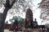 大城府Ayutthaya阿瑜陀耶遺址與日落遊船:DSC06966.jpg