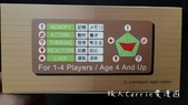 【Kiddy Kiddo 親子桌遊】諾亞方舟Noah's Ark〜訓練空間重量平衡觀念,在一起玩的過:03DSC08574 (2).jpg