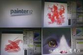 【聯成電腦】手機殼設計講座‧輕鬆運用Painter軟體製作獨一無二原創手機殼:P1600966-1.jpg