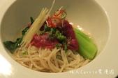 2015年台灣美食展 「食來運轉」主題館 結合「台灣好行」及「台灣觀巴」旅遊+美食:IMG_8505.jpg