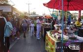 曼谷大城一日遊~在Ayutthaya阿瑜陀耶當一天的泰國人!穿泰式傳統服飾+搭Tuk Tuk嘟嘟車+:DSC01002.jpg