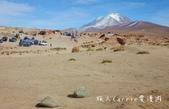 【玻利維亞旅遊】烏尤尼Uyuni天空之鏡三日團 Day2‧Salty Desert Aventour:04DSC00437.jpg