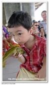 台灣台北:P1220072.jpg
