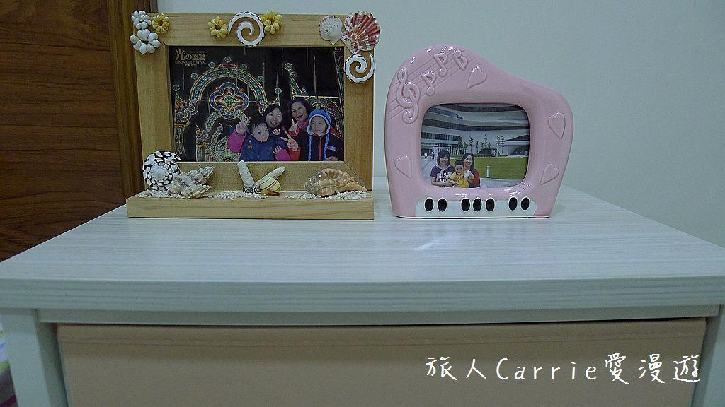 波利二層抽屜收納櫃 粉色 一款實用指數高又大方順眼的抽屜收納櫃:P1620285.jpg